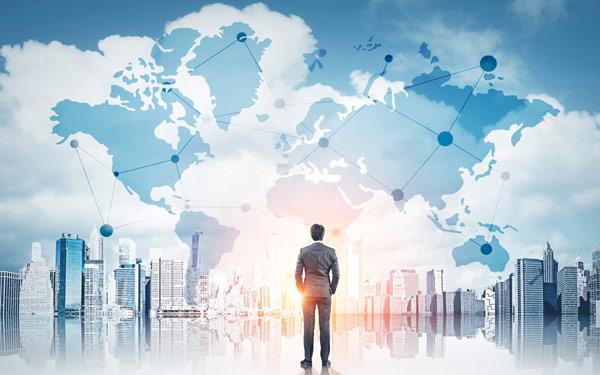 Công ty nước ngoài phỏng vấn tại Việt Nam