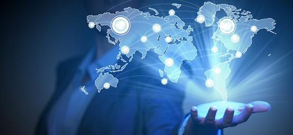 Công ty quốc tế phỏng vấn tại Việt Nam