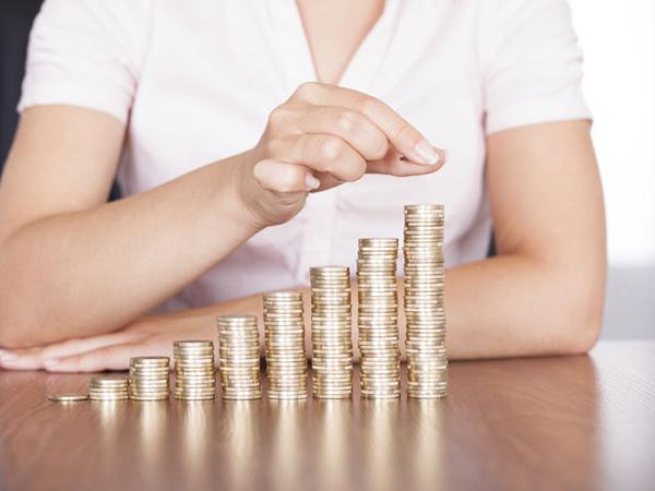đề xuất tăng lương