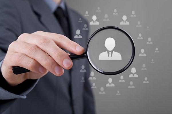 điều kiện giúp hồ sơ được nhà tuyển dụng chú ý