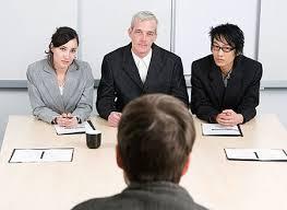 Hiểu suy nghĩ hay tâm ý của nhà tuyển dụng