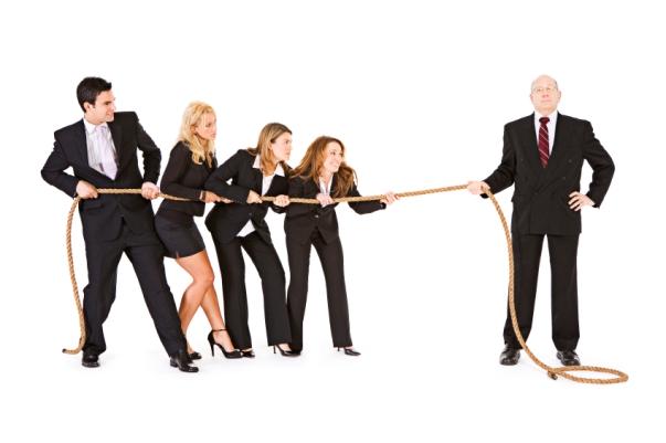 3 Tuyệt chiêu để chinh phục nhà tuyển dụng khó tính