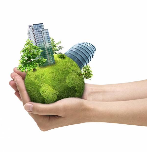 Giải pháp tiết kiệm năng lượng của người Nhật