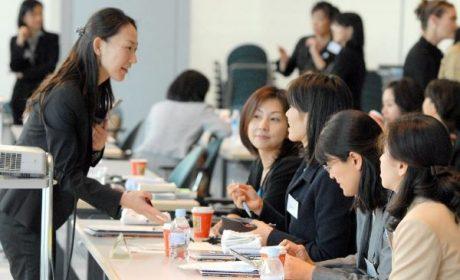 Khám phá phong cách làm việc của người Nhật (phần 1)