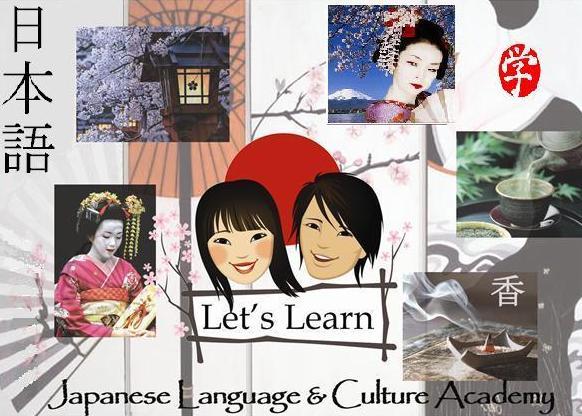 [Tìm việc làm tiếng Nhật] – Hỏi đáp về vấn đề du học Nhật Bản