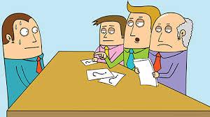 Những cách tạo sự quan tâm từ nhà tuyển dụng