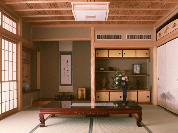 Khám phá văn hóa Nhật Bản