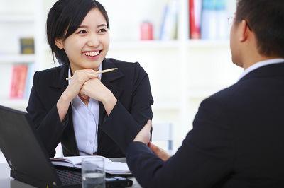 Kinh nghiệm phỏng vấn tại công ty Nhật với người Nhật