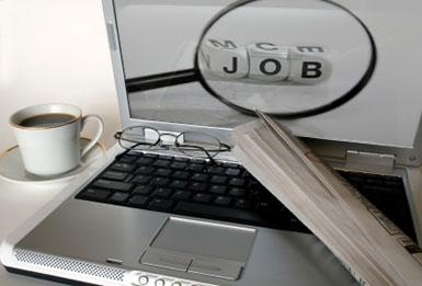 Kinh nghiệm tìm việc làm ở nước ngoài