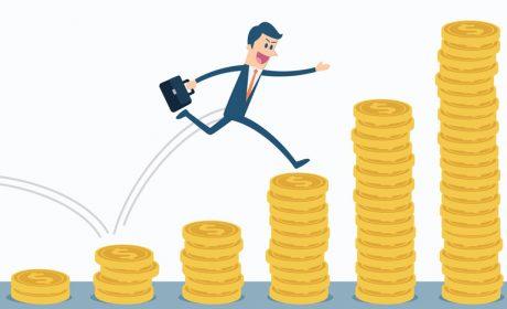Làm thế nào để đề nghị tăng lương