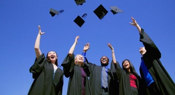 Lời khuyên dành cho các tân cử nhân cho bước đầu tiên trên con đường sự nghiệp
