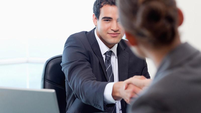 Lưỡng lự đúng cách khi phỏng vấn