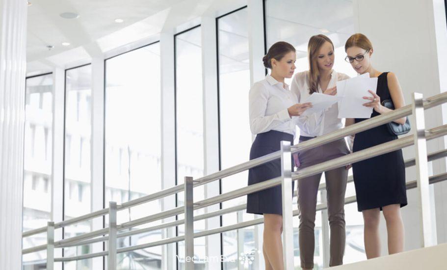 Nghệ thuật quản lý và giữ chân nhân tài (Phần 1)