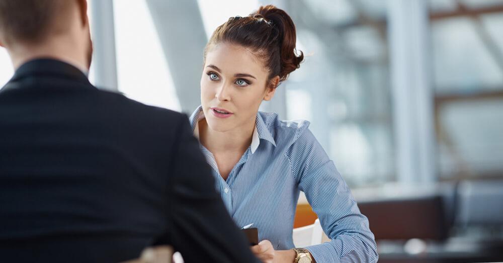 Nghệ thuật quản lý và giữ chân nhân tài (Phần 2)