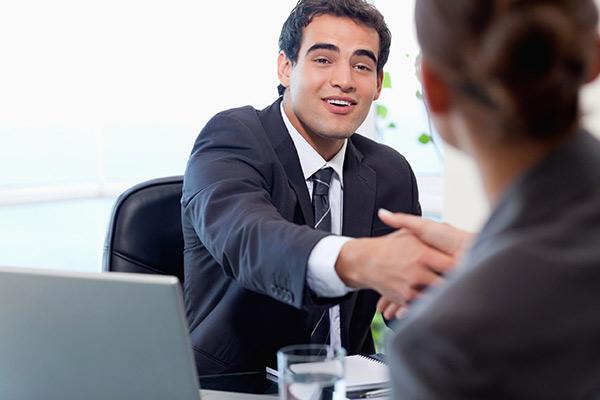 nguyên nhân nhà tuyển dụng từ chối ứng viên