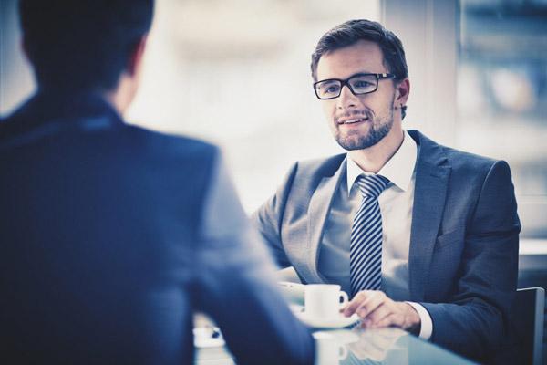 Nguyên tắc ngầm khi đi phỏng vấn