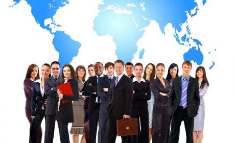 """5 Lời khuyên để """"cưa đổ"""" một công việc mơ ước"""