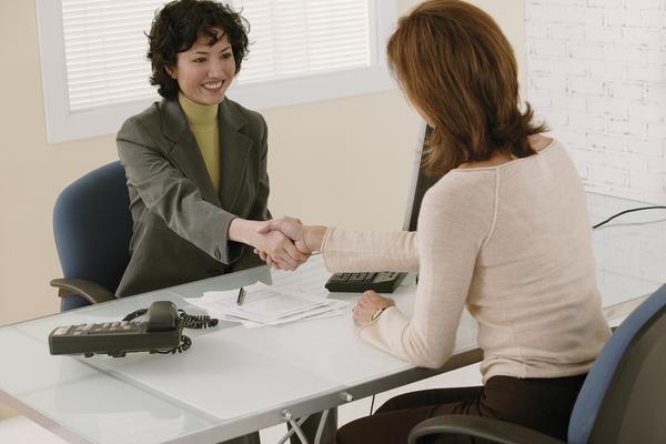Những điều bạn nên cân nhắc khi nhận được lời mời làm việc