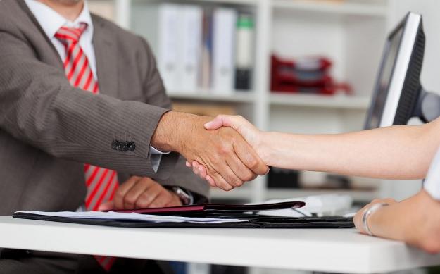 Những khoản phụ cấp mà bạn cần lưu ý khi nhận việc