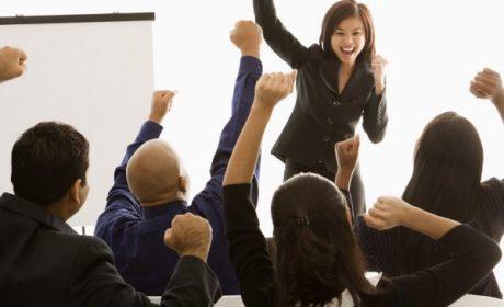 """Những kỹ năng """"sống còn"""" của người làm Sales/bán hàng mà nhà tuyển dụng mong muốn"""