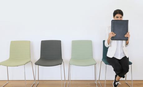 Những yếu tố giúp cho hồ sơ của bạn được nhà tuyển dụng chú ý