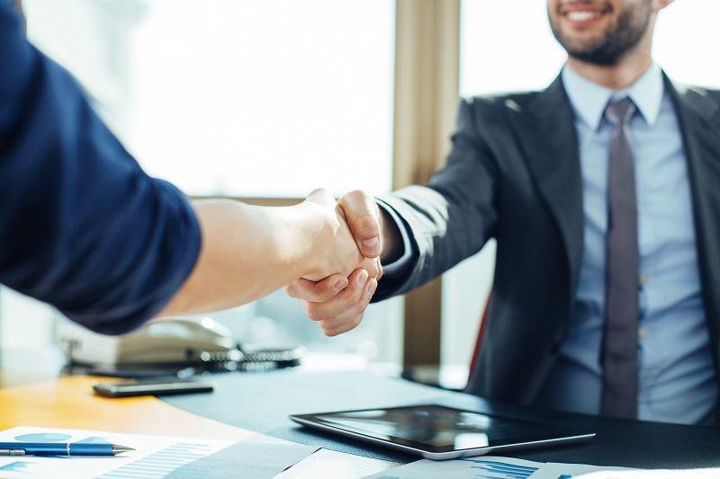 Sales admin là gì? Tất tần tật về công việc của Sales admin ...