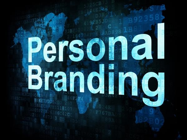 2 tuyệt chiêu PR thương hiệu cá nhân với nhà tuyển dụng