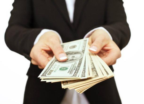 Tiết lộ những bí mật về lương