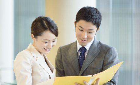Tiết lộ những điều nhà tuyển dụng sẽ xem trong hồ sơ của bạn