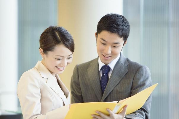 Khám phá phong cách làm việc của người Nhật (phần 3)