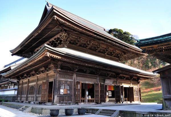 Tìm hiểu về lịch sử đất nước Nhật Bản