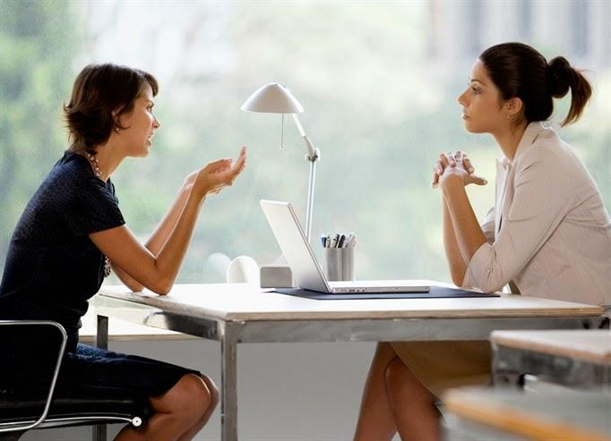Những câu hỏi mà bạn nên hỏi nhà tuyển dụng khi được phỏng vấn