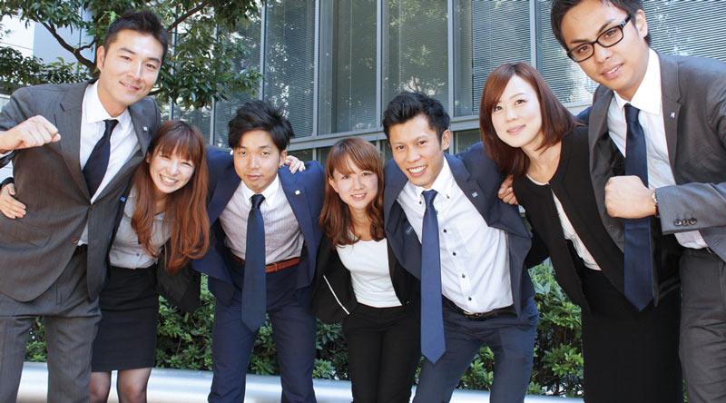 Các công ty Nhật Bản tuyển dụng mới nhất tại TPHCM