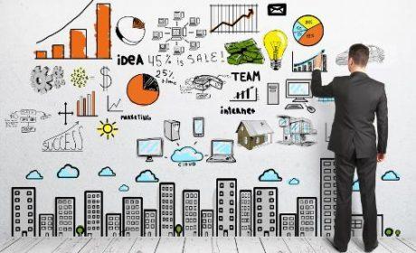 Tổng hợp 10 việc làm chuyên ngành Marketing/Sales lương cao