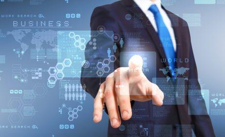 Tổng hợp 10 việc làm chuyên ngành IT/CNTT lương cao – mới nhất