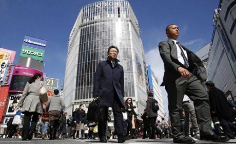 Tổng hợp việc làm công ty Nhật Bản mới nhất