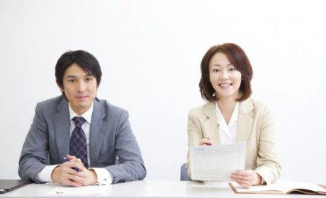 4 Kinh nghiệm trả lời những câu hỏi phỏng vấn tại Cty Nhật