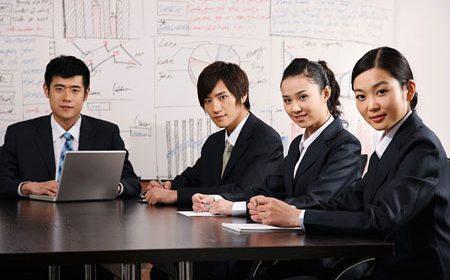 15 Tin tuyển dụng công ty Nhật Bản mới nhất