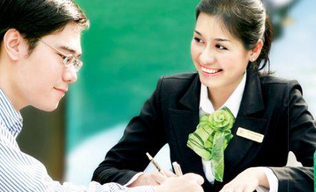 """4 Điều """"sếp Nhật"""" nghĩ về nhân viên Việt Nam"""