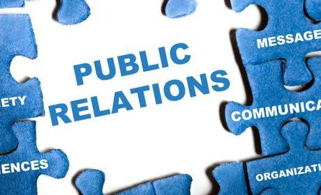 PR là gì? Tất tần tất các công việc của nhân viên PR