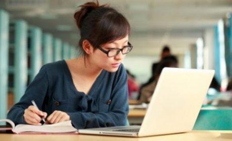 Để trở thành thông dịch viên trong các công ty Nhật tuyển dụng