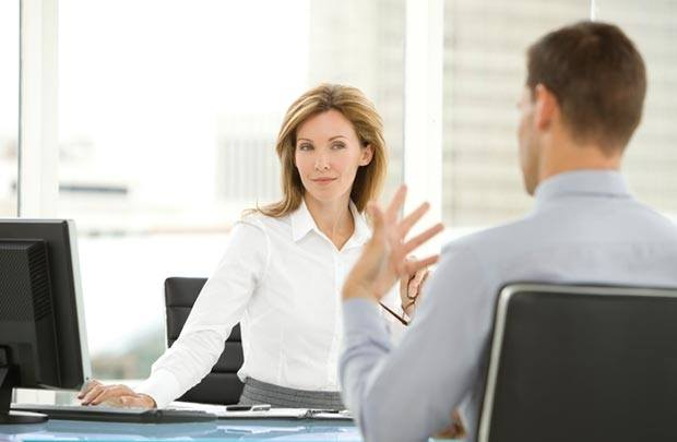 7 Cách ứng viên đặt câu hỏi thông minh với nhà tuyển dụng