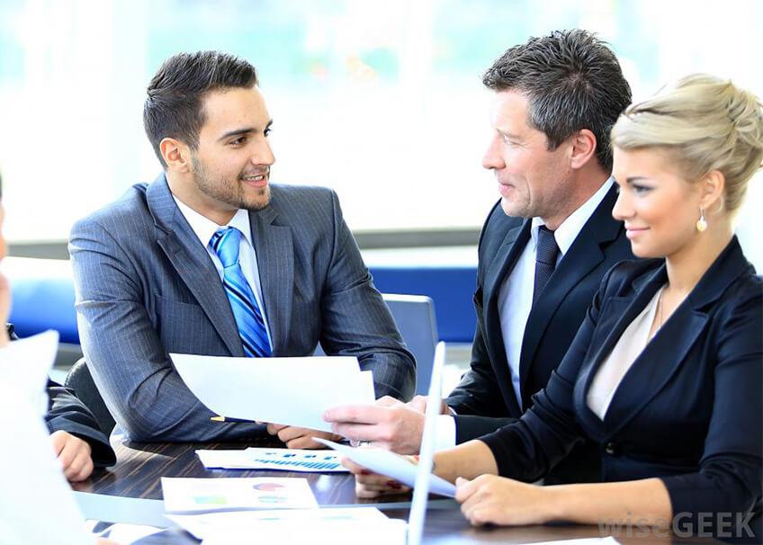 Account executive là gì? Các công việc của Account executive