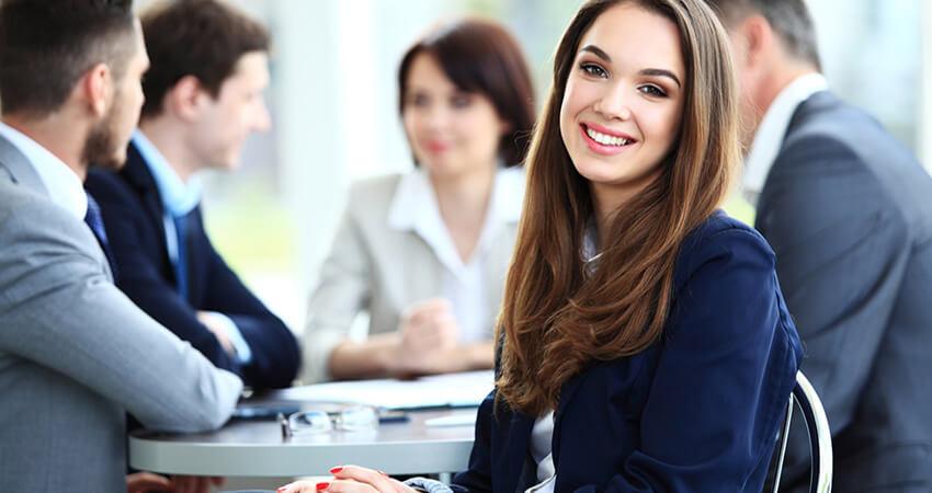 Account executive là gì ? Tất tần tật về công việc của Account executive