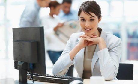 6 Lợi thế lớn của nhà quản lý trẻ