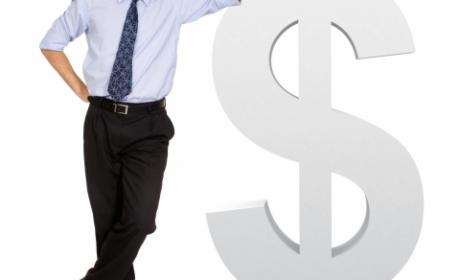 4 Bí quyết đàm phán lương chiến thắng nhà tuyển dụng