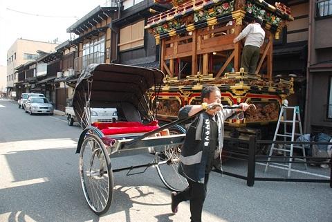 cau_chuyen_ve_samurai_va_van_hoa_cui_dau_cua_nguoi_2