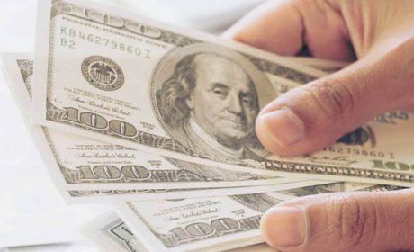 Làm thế nào đề nghị tăng mức lương
