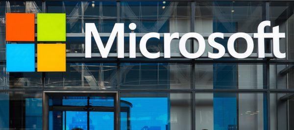 Một câu hỏi không ngờ từ Microsoft đã dễ dàng đánh gục ứng viên ở phút cuối cùng