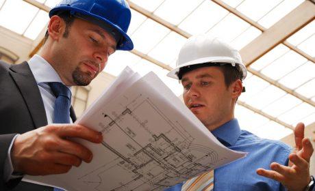TOP 5 công việc kỹ sư HOT trong tương lai